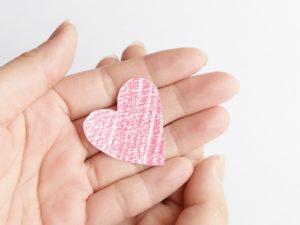 在宅医療に取り組む情熱と患者様に対する気遣いを徹底しています